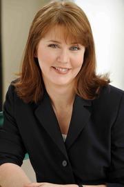 Visit Profile of Moira J. van Staaden