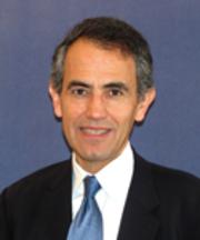 Visit Profile of Farhad Jafari
