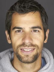 Visit Profile of Daniel Gonzalez-Socoloske