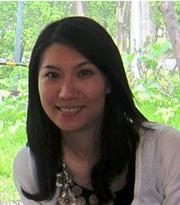 Visit Profile of Prof. YEUNG Wai Lan, Vicki