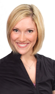 Visit Profile of Shauna M. Burke