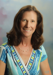 Helen W. Bland          Image