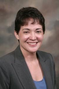 Cheryl Metrejean          Image