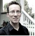 Visit Profile of Christopher R. Martin