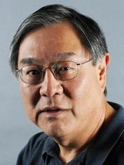 Visit Profile of Paul Watanabe