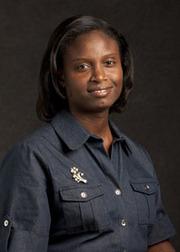 Visit Profile of Desrene Vernon