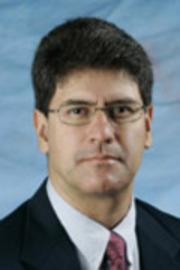 Visit Profile of Roberto Curci