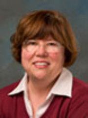 Visit Profile of Susan L. Kendall