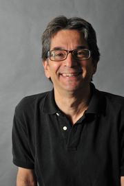 Visit Profile of C. Eduardo Siqueira
