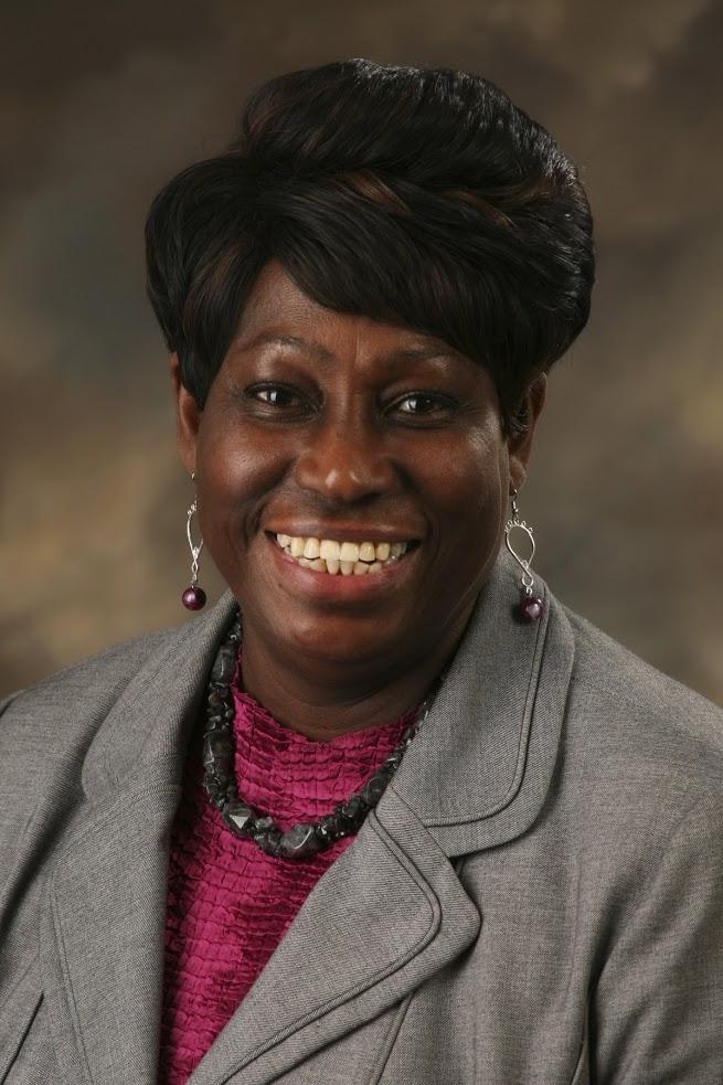 Visit Profile of Kay G. Coates