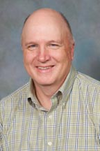 Visit Profile of Jerry Goodspeed