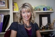 Visit Profile of Angela M Yoder