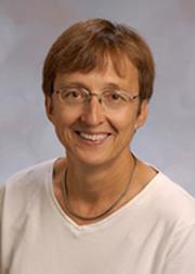 Visit Profile of Aleydis Van de Moortel