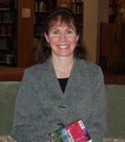 Visit Profile of Lisa A. Palmer