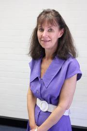 Visit Profile of Mara Koplin Ms
