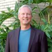 Visit Profile of Jeffrey Beal
