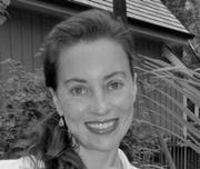 Visit Profile of Julie E Ponesse