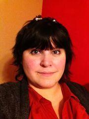 Visit Profile of Danielle K.L. Lee-Muma