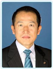 Visit Profile of Prof. CUI Geng