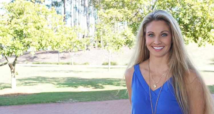 Visit Profile of Tamara Zunker