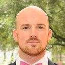Visit Profile of Liam P. Maher