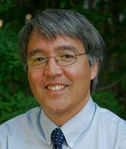 Visit Profile of James Kurose