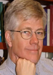 Visit Profile of Martin Gunderson, Retired