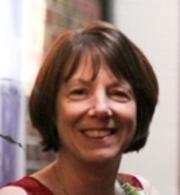 Visit Profile of Marcia L Thomas