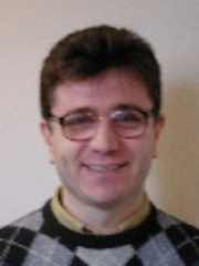 Visit Profile of Feodor F Dragan