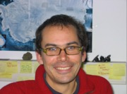 Visit Profile of Kai G Schulz