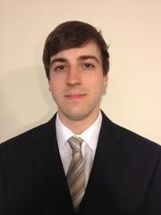 Visit Profile of Evan Blewett