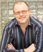 Visit Profile of Steven Bruhm