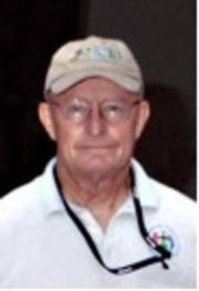 Visit Profile of Walter C. Jaap