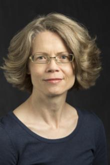Visit Profile of Karin Thompson