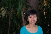 Visit Profile of Dr Ngamta Thamwattana