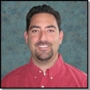 Visit Profile of Daniel J. Howes