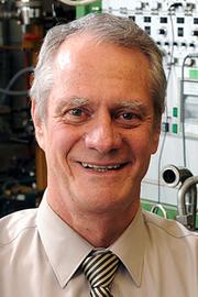 Visit Profile of Johannes van Leeuwen