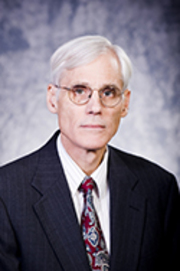 Visit Profile of Gregory Teague