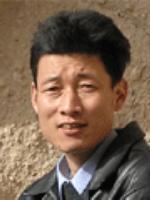 Visit Profile of Fasong Yuan