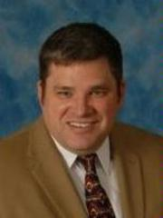 Visit Profile of Eric W Young