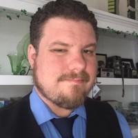 Visit Profile of Stephen W. Briner