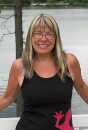 Visit Profile of Teresa Hubel