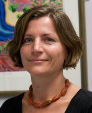 Visit Profile of Alisa Percy, PhD
