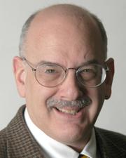 Visit Profile of Paul Caster
