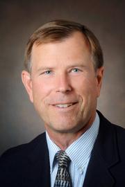 Visit Profile of Charles R. Carlson