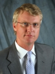 Visit Profile of Mark J. Sundahl