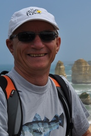 Visit Profile of Dr Hans Wohlmuth