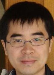 Visit Profile of Prof. TAM Wai Keung