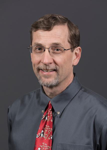 Visit Profile of William Fahrenholtz