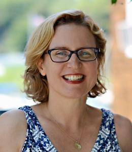 Visit Profile of Emily Bryan